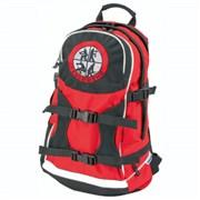Batoh pro hasiče a záchranáře