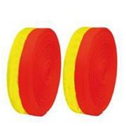 Hadice - SPORT popruh Reflex Neon pro 100m překážek 2 ks